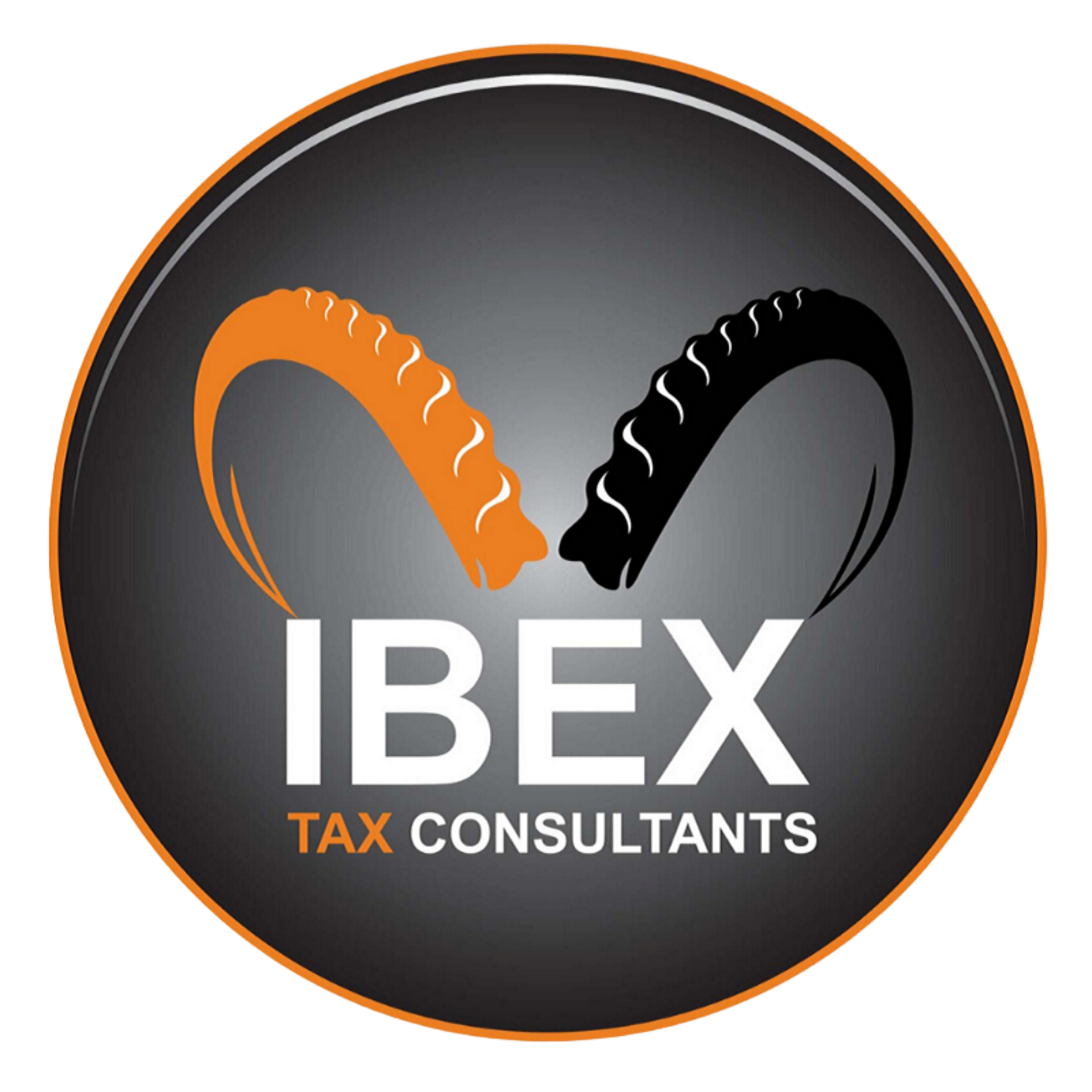 Ibex Tax Consultants